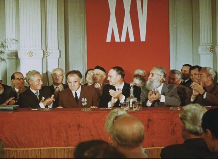 «Монолог» (режиссер Илья Авербах, 1972)_004.jpg