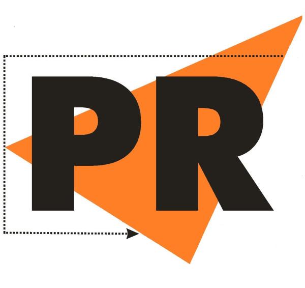 Лого МГ Премия иконка