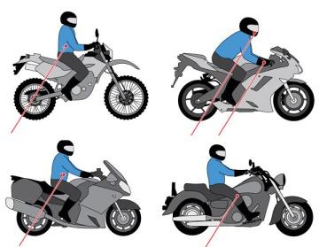 osnovnye-vidy-motociklov.-eto-interesno-25075228884816_small3