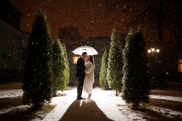 Wedding_10-12-2011_0253-2 resx