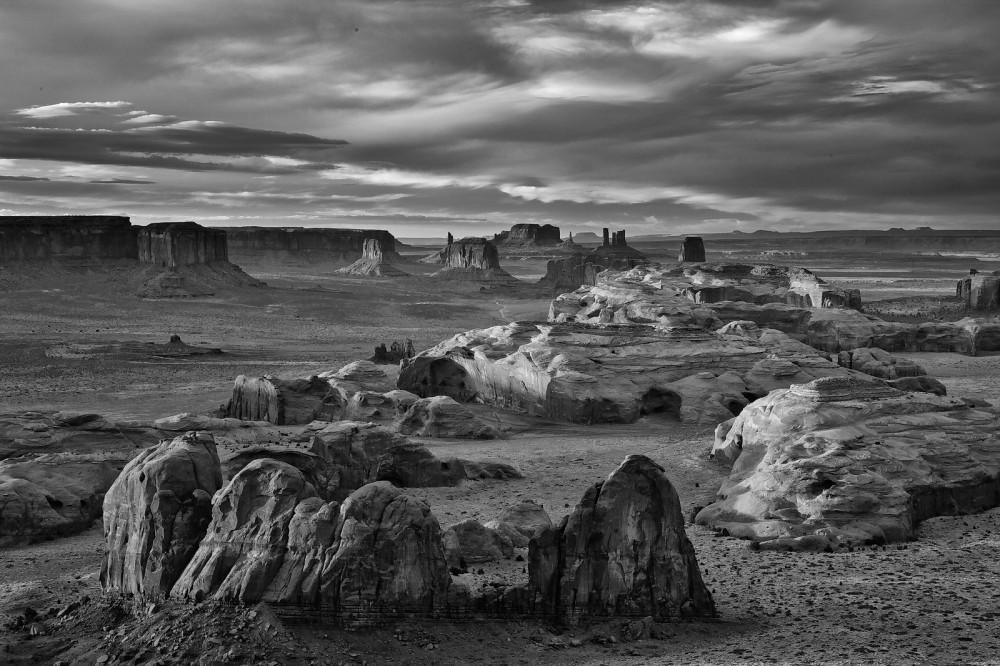 Hunts Mesa-Arizona-March 2010-9832-v2 Web