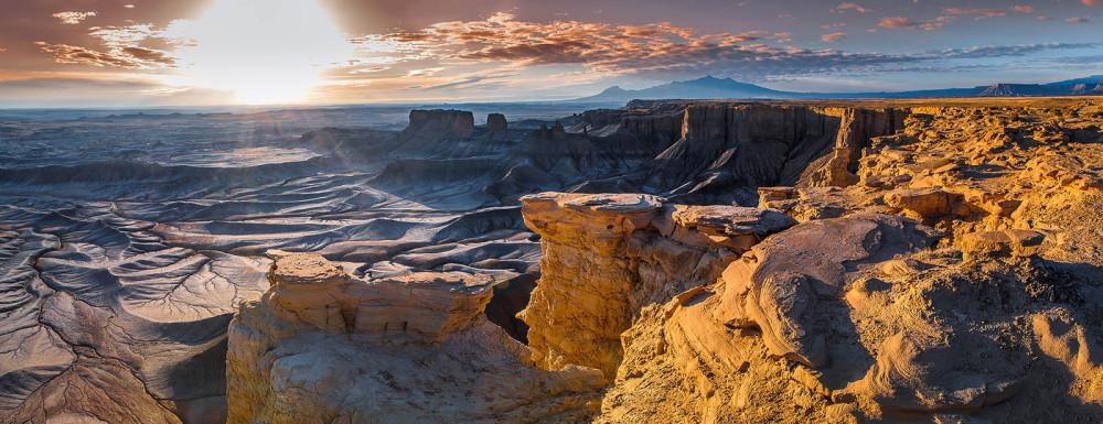 Landscape-Utah-Moonscape-Nov2014-4404 Panorama-Web