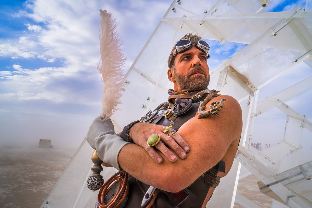 Event-BurningMan-CraigTodd-Sep2014-03287-Web.jpg