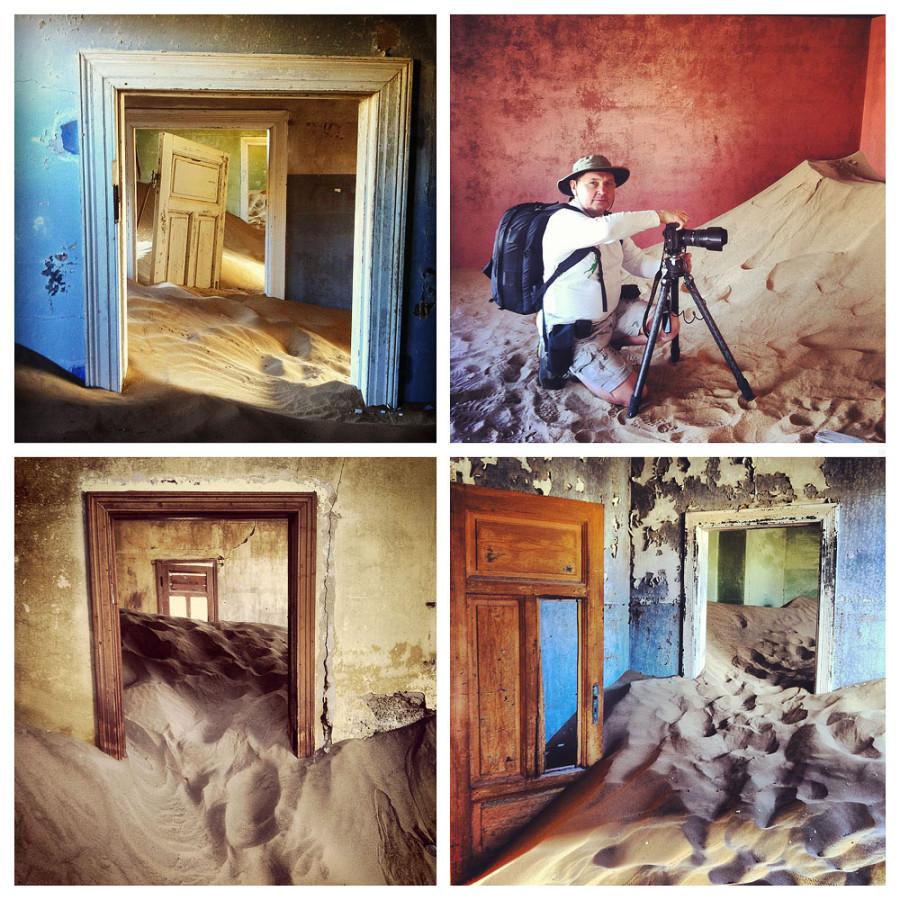 Kolmanskop composite1