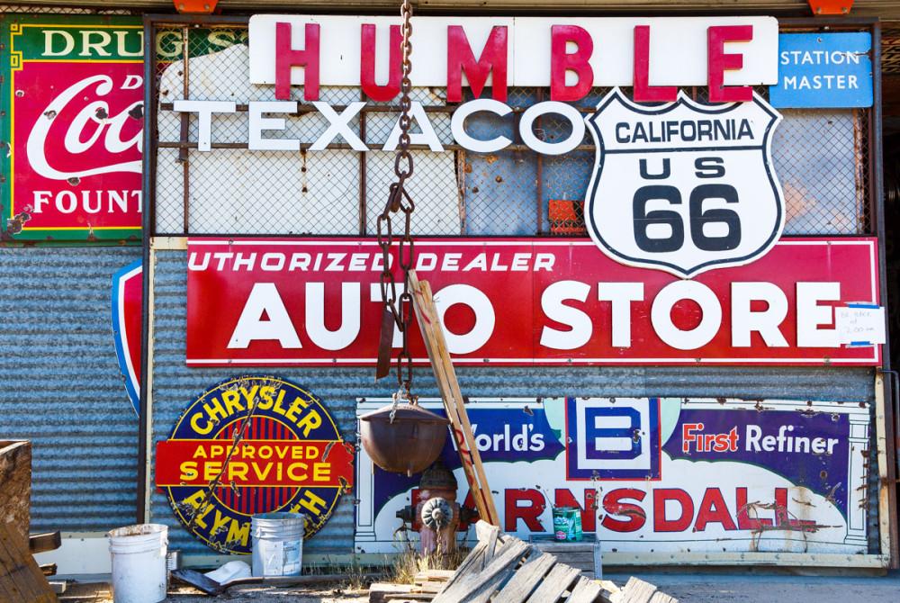 Barstow - California 2013 Web-7900