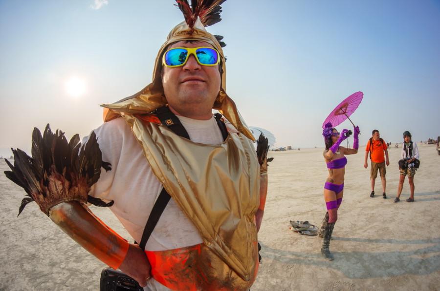 Burning Man 2013-06514_resize