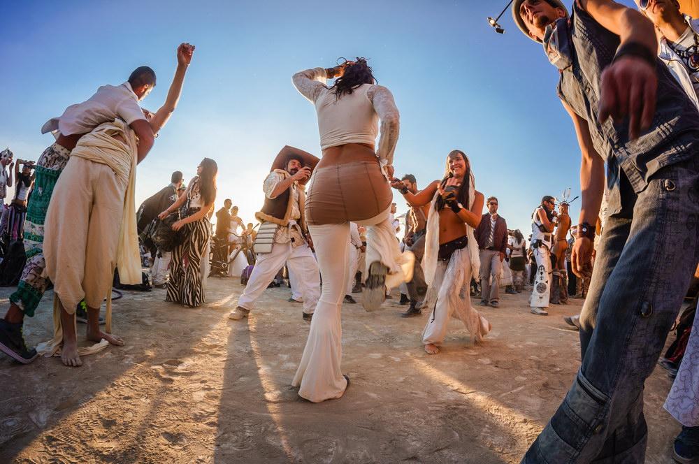 Burning Man 2013-Portrets-06719_resize
