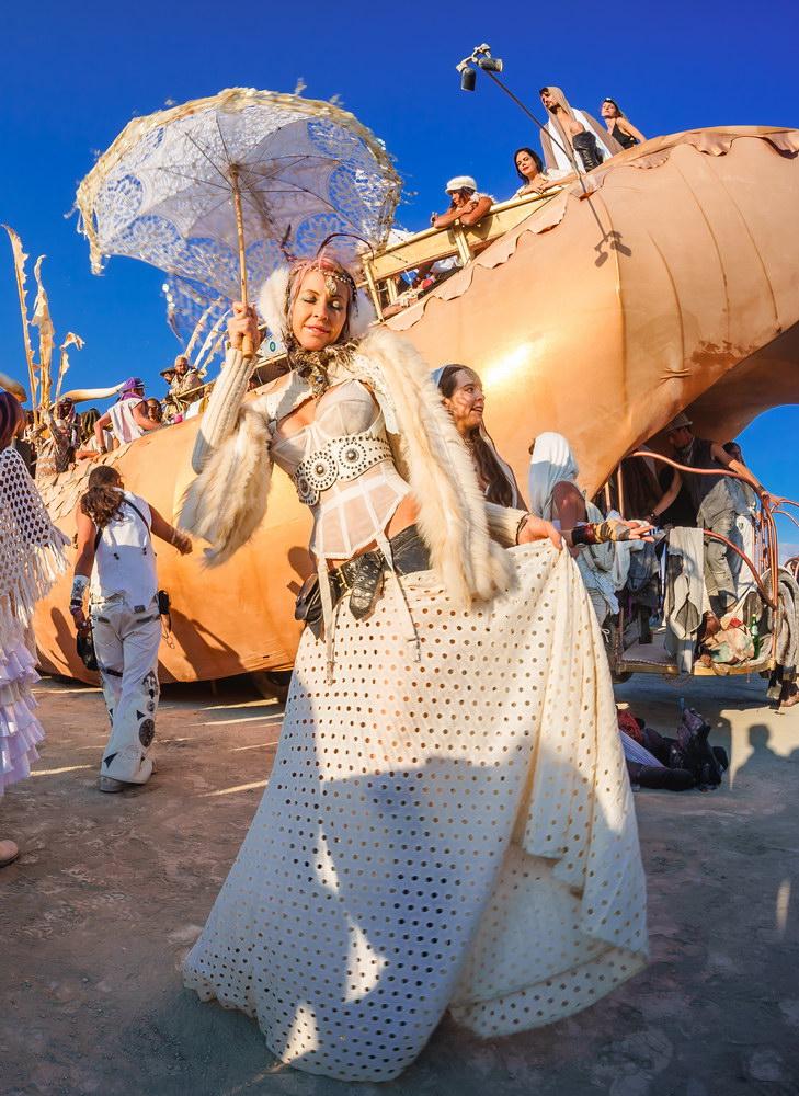 Burning Man 2013-Portrets-06738_resize
