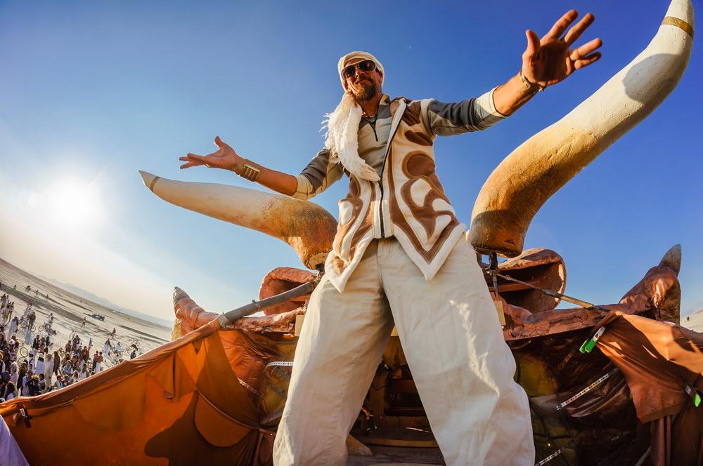 Burning Man 2013-Portrets-06764_resize