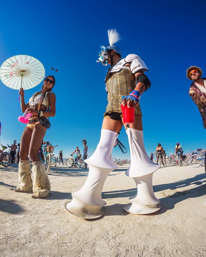Burning Man 2013-Portrets-06793_resize