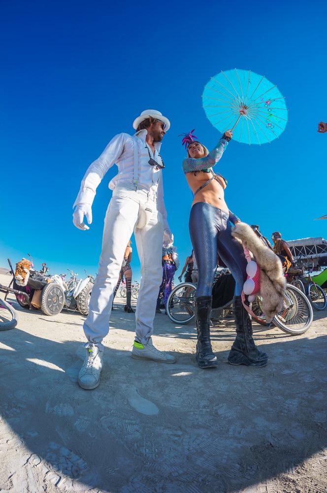 Burning Man 2013-Portrets-06807_resize