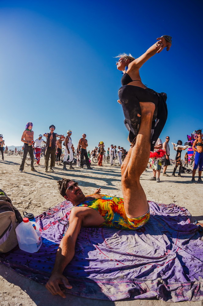 Burning Man 2013-Portrets-06823_resize