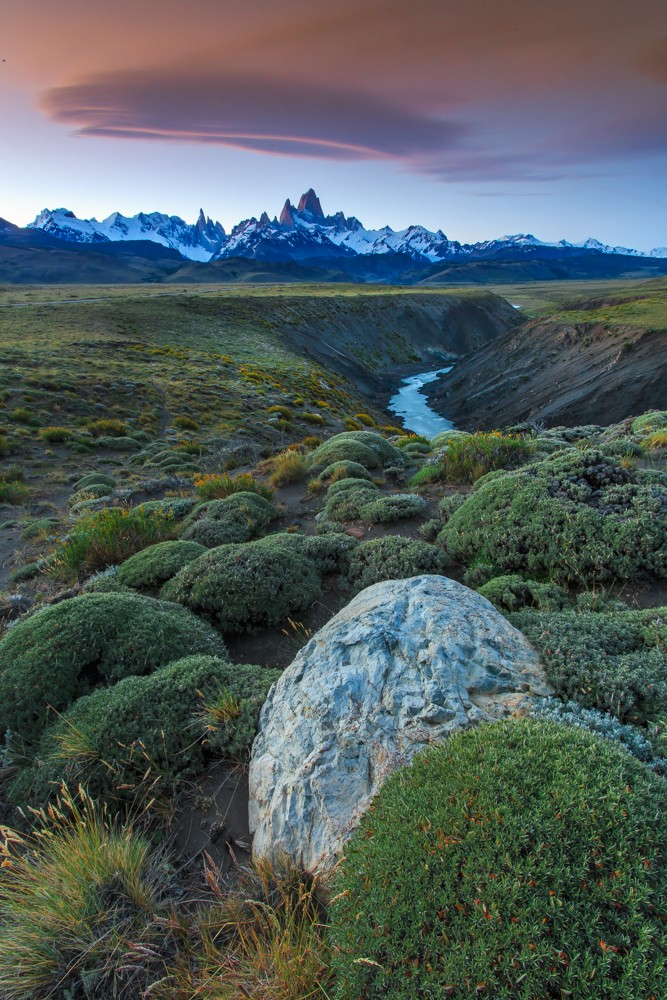 Argentina-Patagonua-Fitz Roy 2013 Web-2254