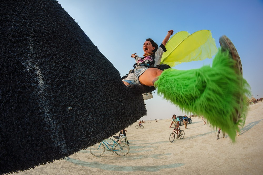 Burning Man 2013-06503_resize