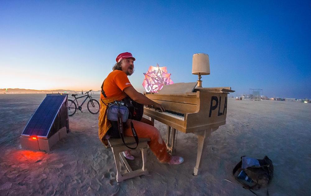 Burning Man 2013 Fish-Eye-06953 Web