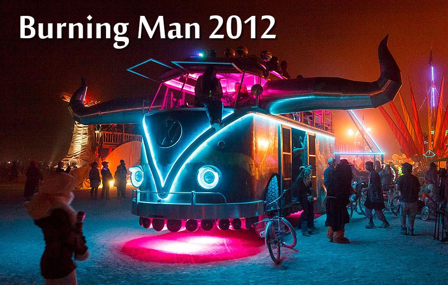 Burning Man 2011-0839 Web