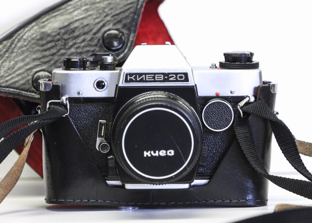Camera Vintage Web-0250