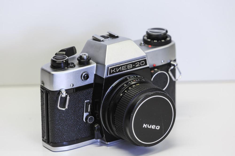 Camera Vintage Web-0253