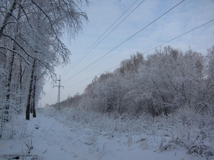 снег 02.jpg