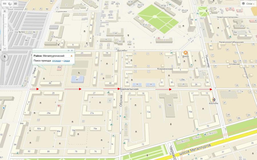 Б карта.jpg