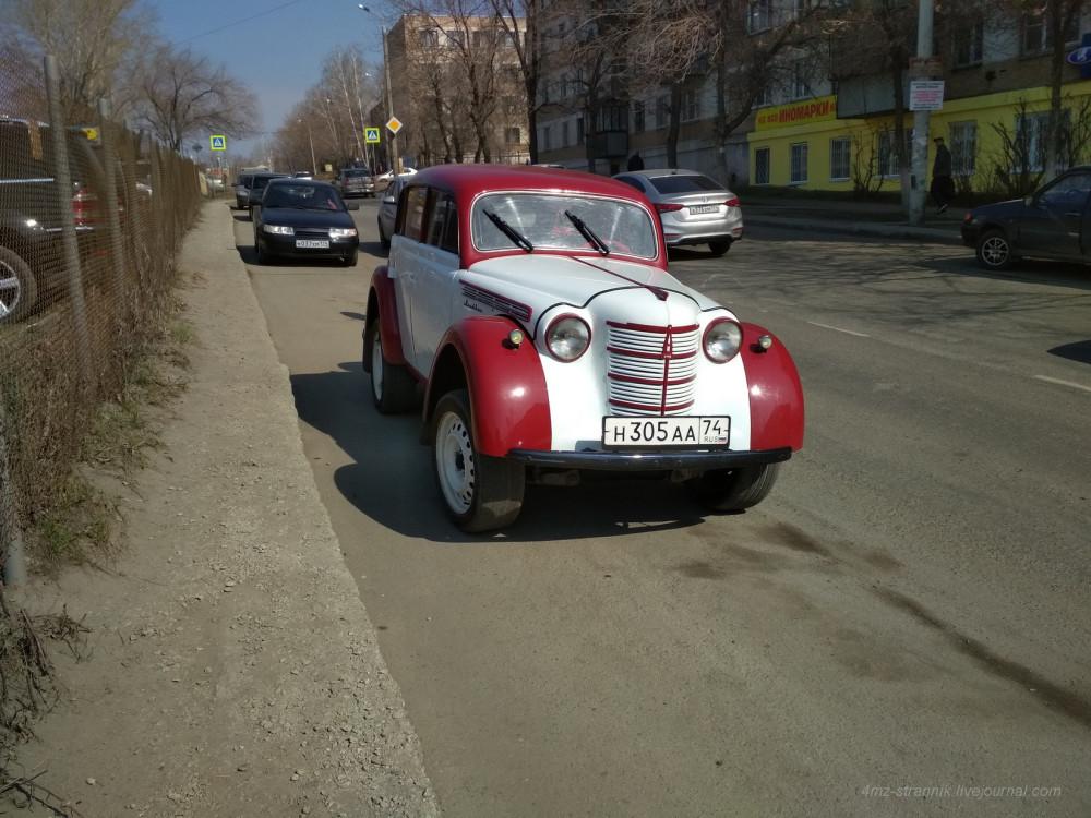 москвич 01.jpg