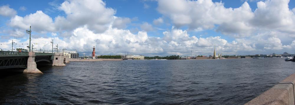 Панорама Невы 2.jpg