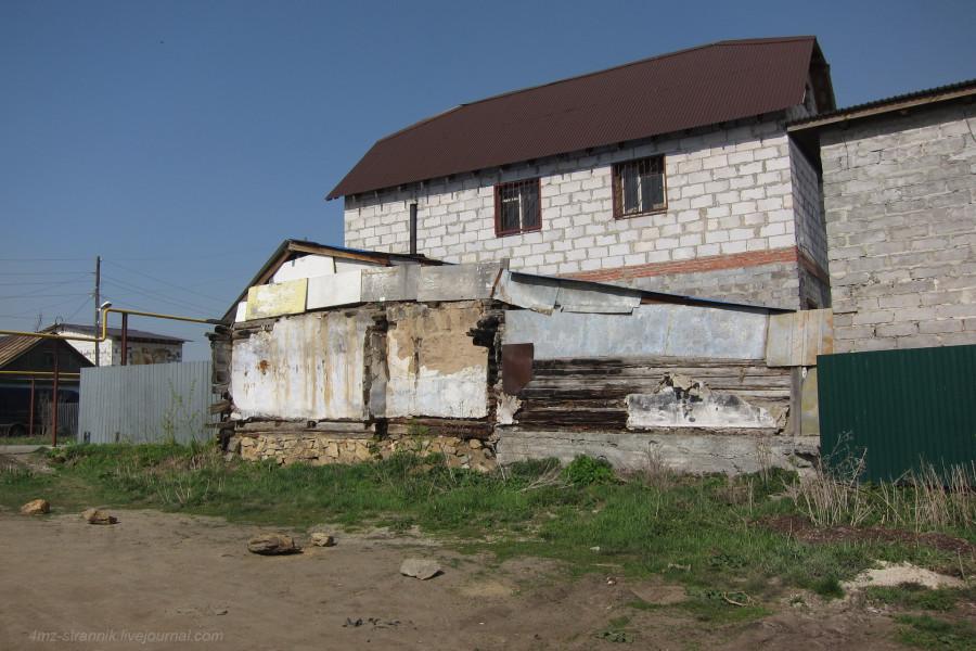 Казанцево 04.jpg