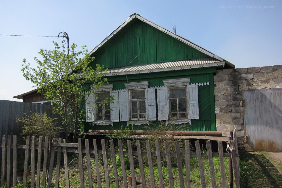 Казанцево 06.jpg