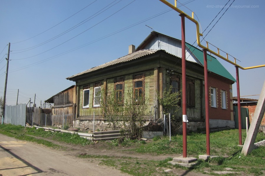 Казанцево 08.jpg