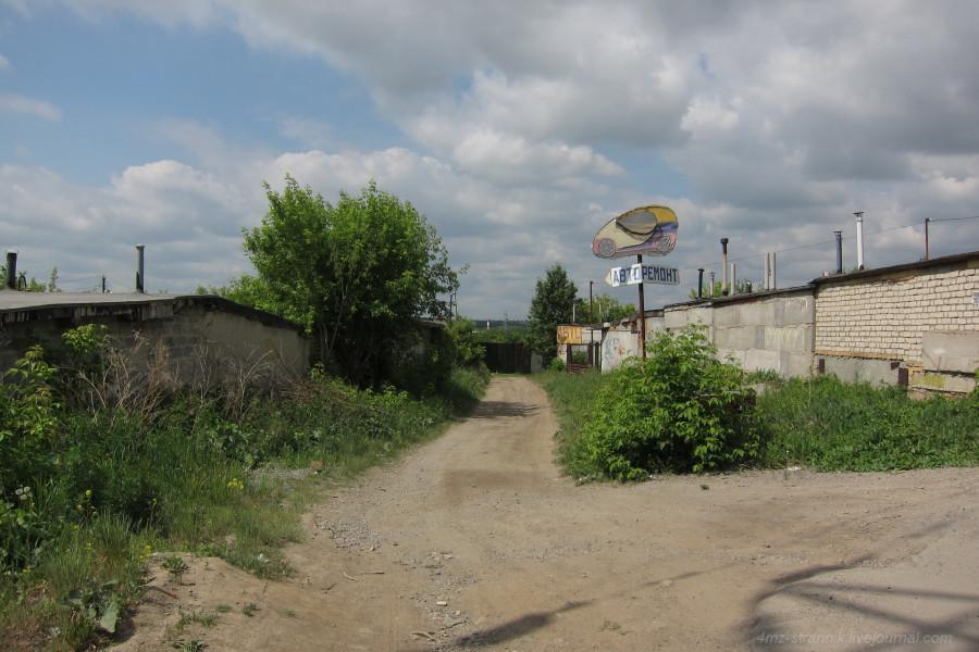 сурикова 12.jpg