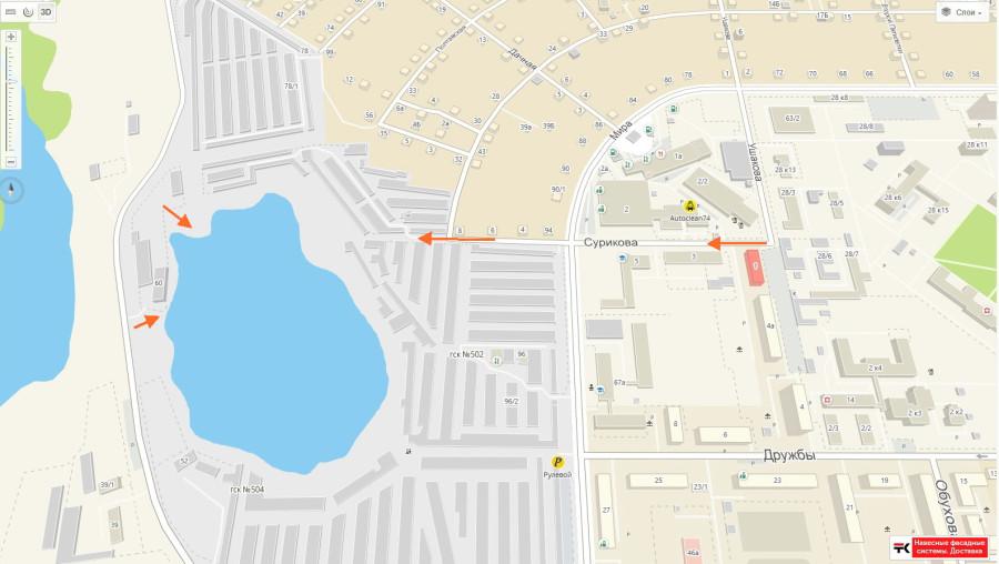 сурикова карта.jpg