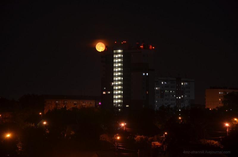 Луна 01.jpg