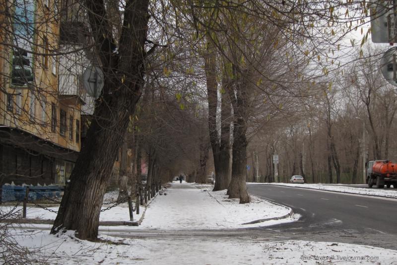 зима 03.jpg