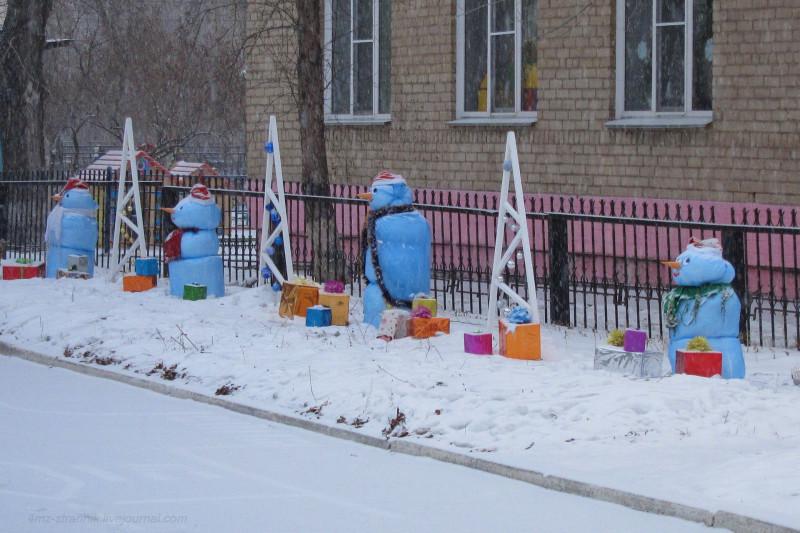снеговики.jpg