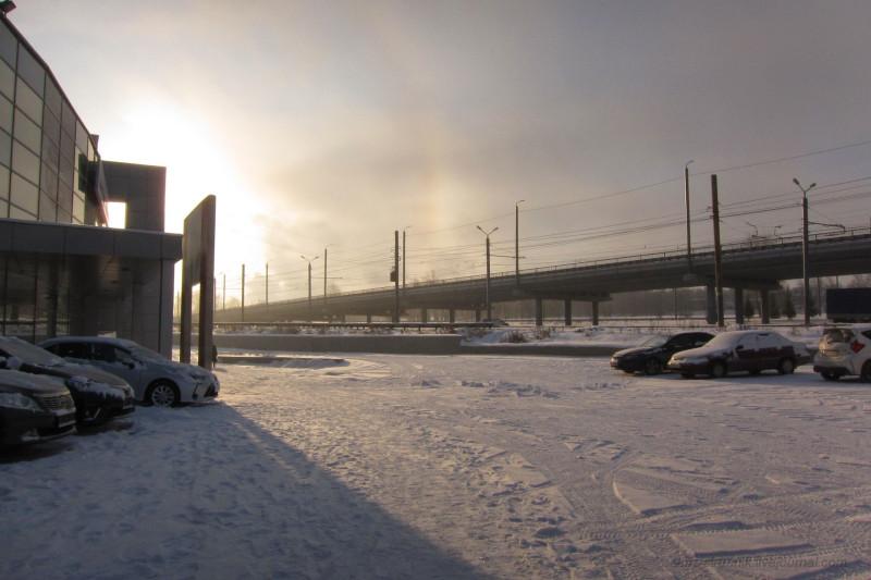 радуга зимой.jpg