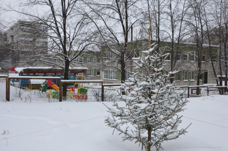 зима пришла 03.jpg