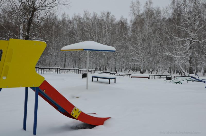 зима пришла 04.jpg