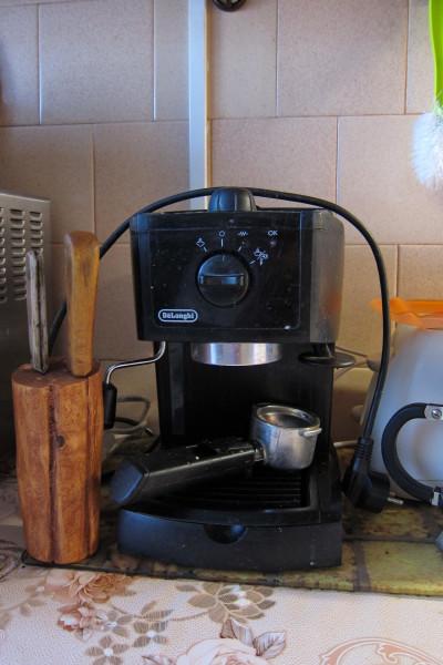 кофеварка.jpg