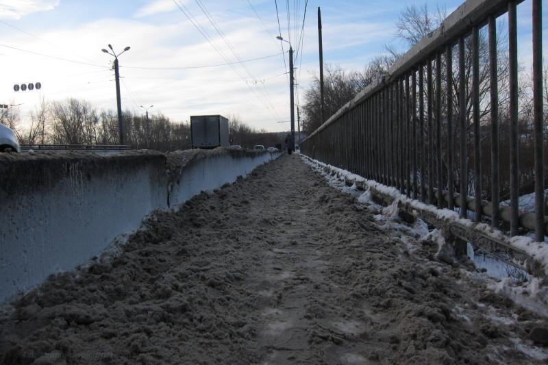 мост 02.jpg