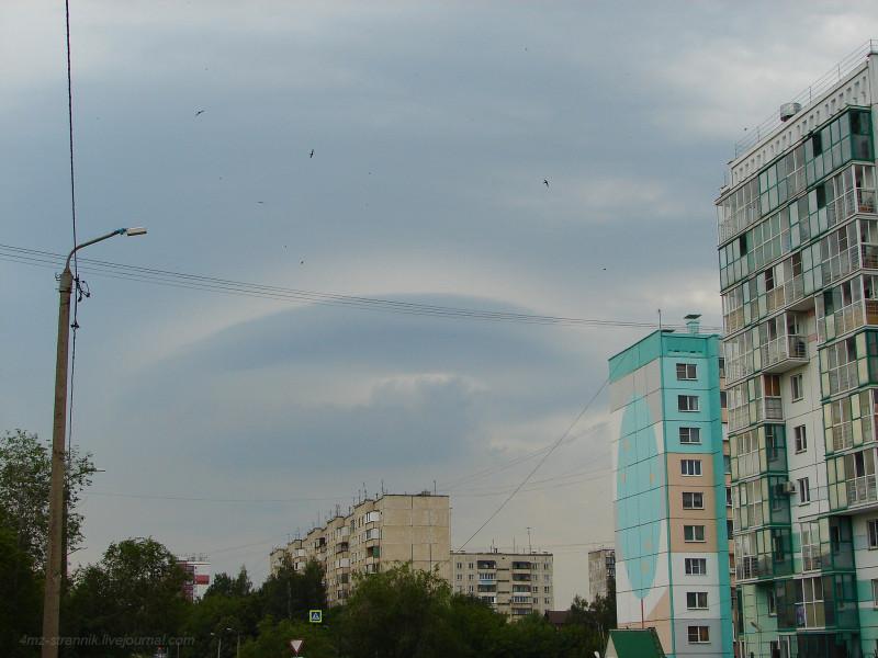 облако 01.jpg