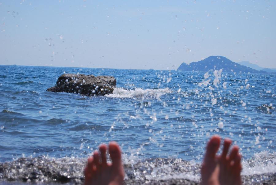 море море я остаюсь картинки все