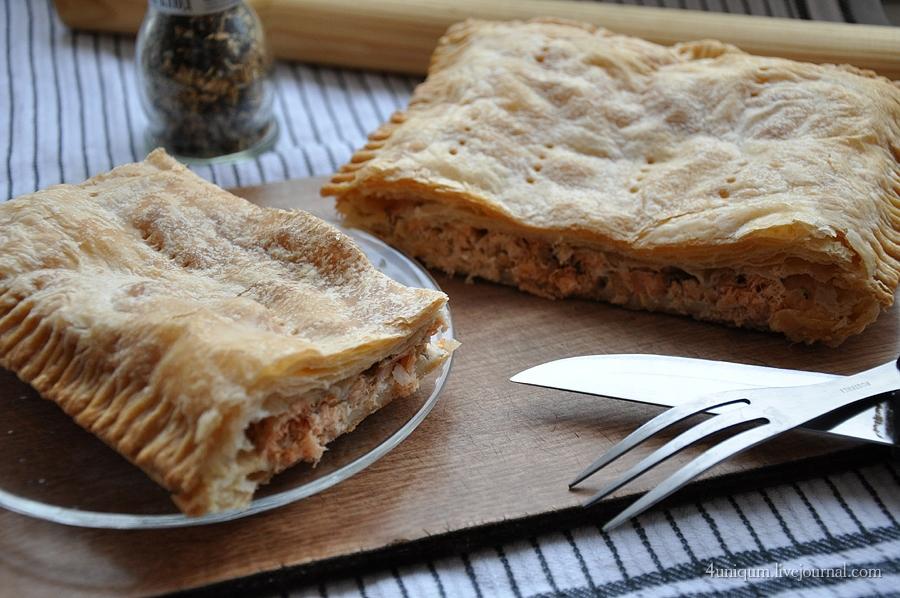 Курица рецепты узбекской кухни