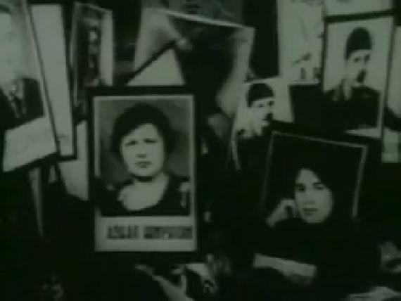 Sumgait - Massacre of Armenians by Azerbaijani Turks in Sumgait. Сумгаит - Резня армян азербайджанскими турками в Сумгаите