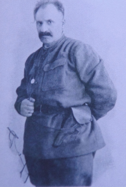 Аршак Гафавян - Кери (Arshak Gafavyan - Qeri)