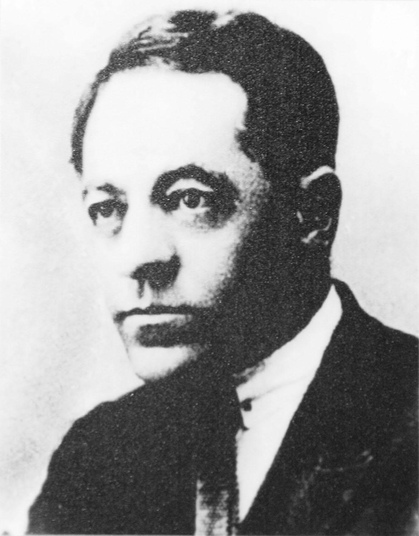 Седрак Джалалян (Sedrak Jalalyan)