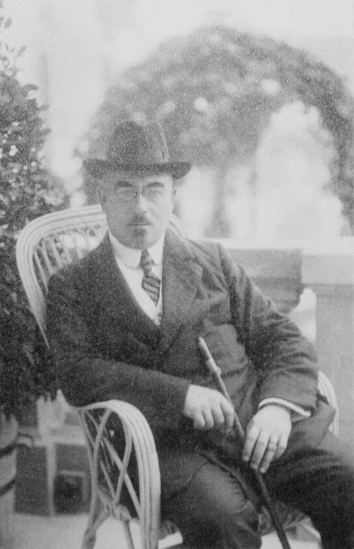 Александр Хатисян (Aleksander Khatisyan)