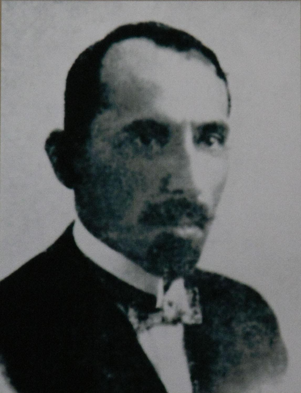 Саргис Араратян - министр финансов (Sargis Araratyan - minister of finance)