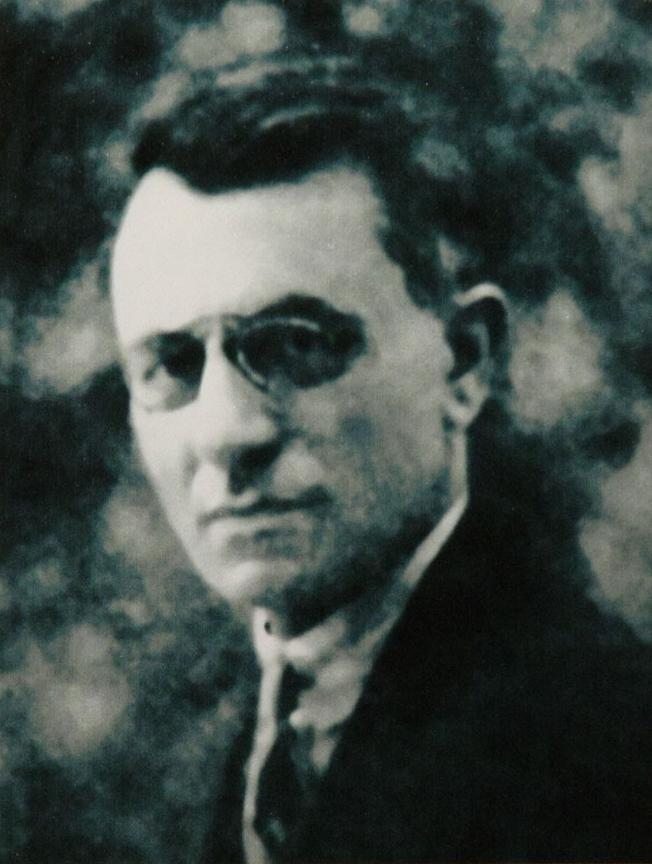Аршам Хондкарян - министр юстиции (Arsham Khondkaryan - minister of justice)