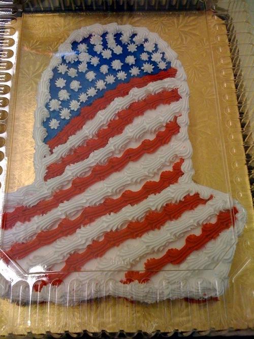 pic cake