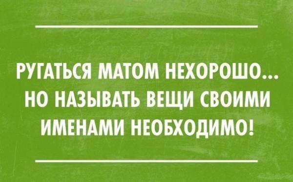 0v-HHrXRpgs